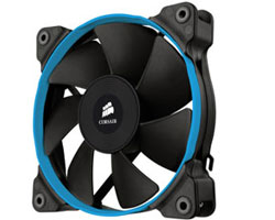 Ανεμιστήρας Cooler CORSAIR Fan SP120 (performance) CO-9050007-WW
