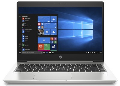 "HP NB 440PB i7-8565U/8GB/512SSD/14""/Win10Pro"