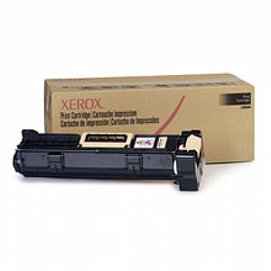 Toner XEROX M118 BLACK 006R01179 11000pages