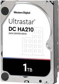Western Digital Ultrastar DataCenter 1TB 1W10001