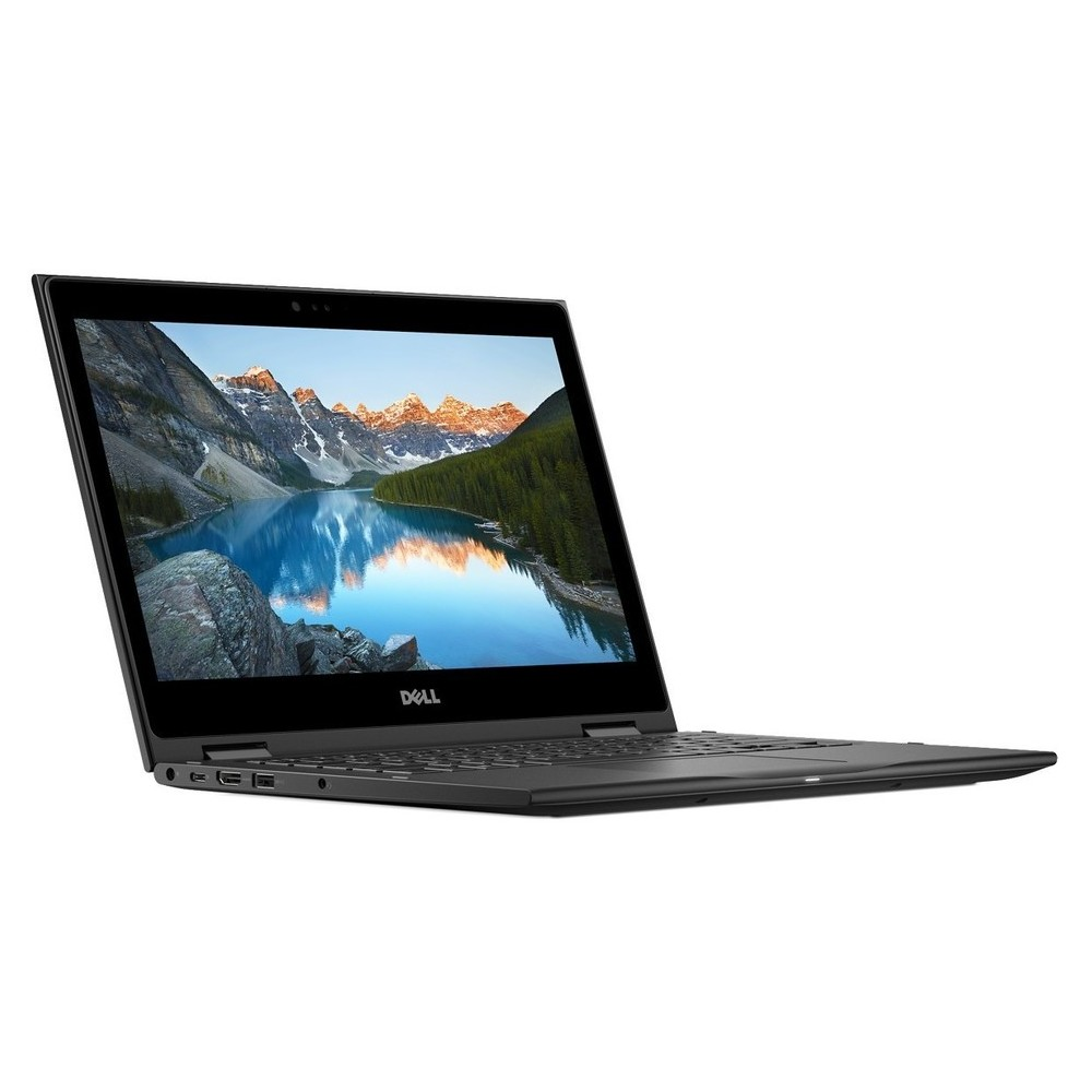 DELL Laptop Latitude 3390 2in1 13,3'' FHD Touch/i5-8250U/8GB/256