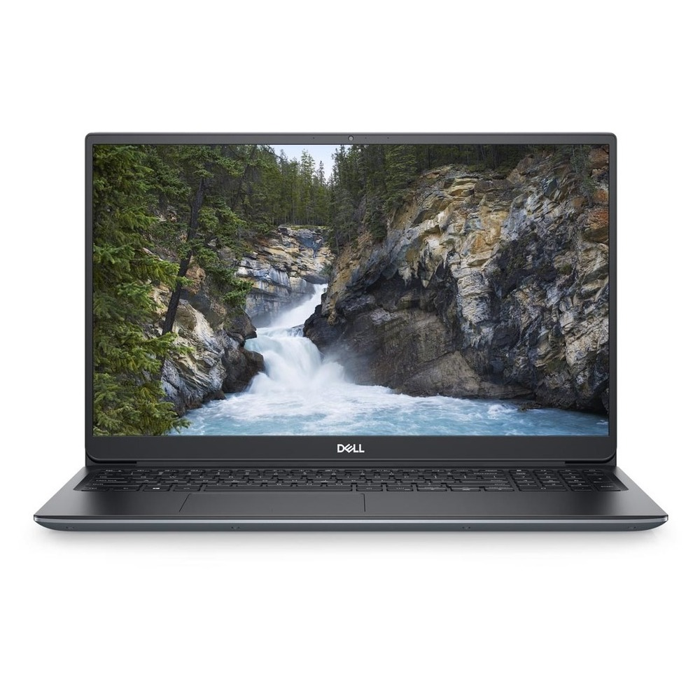 Dell NB Latitude 3510 15.6'' FHD i3-10110U 8GB 256 SSD NoOS 2YW
