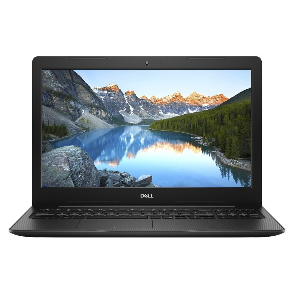 "DELL PC NB Inspiron 3580 i5-8265U/8G-1Tb/Ati520/W10 15.6"" FHD"
