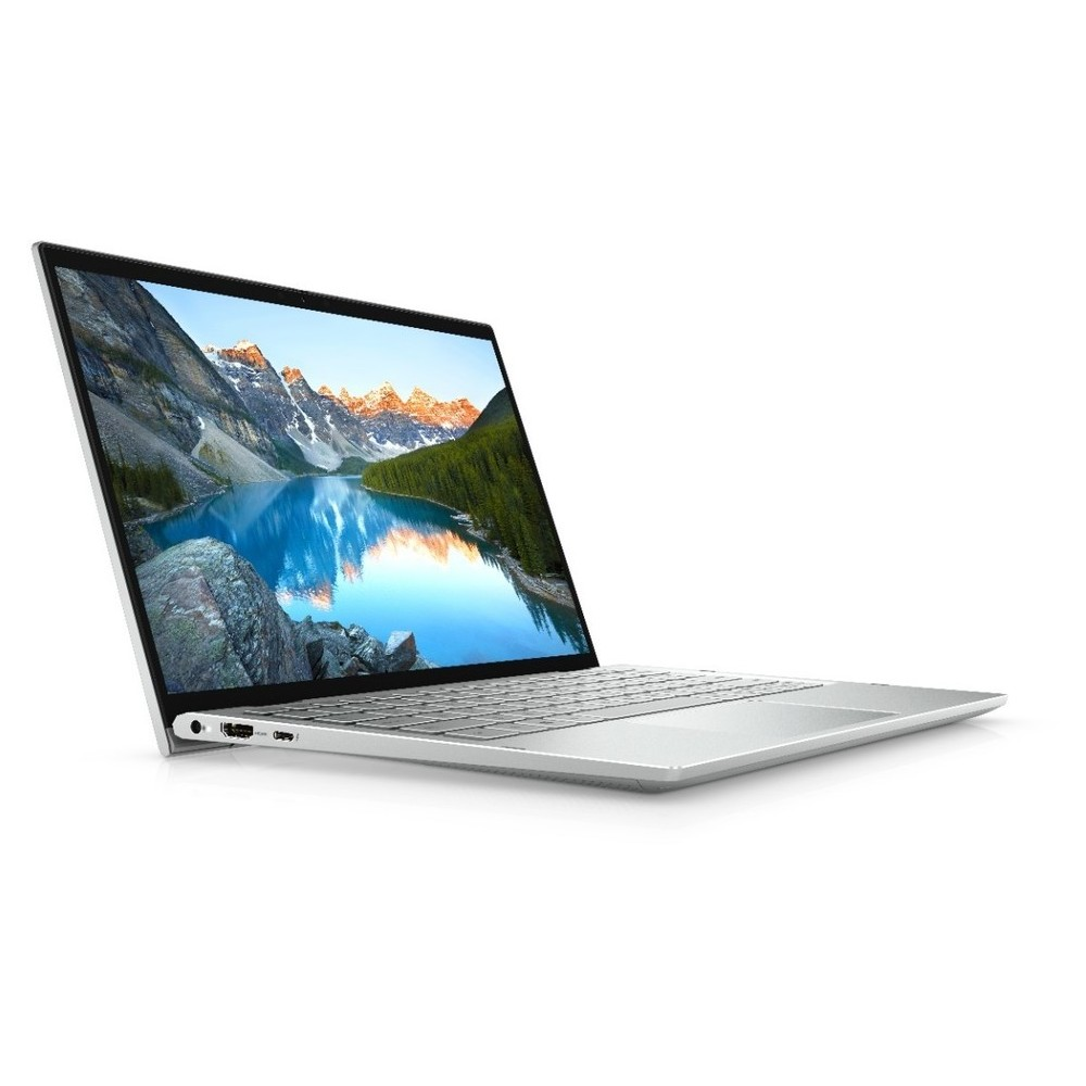 DELL NB 7306 i7-1165G71 16-512SSD W10P 2in1 13.3'' FHD Touch 2YW