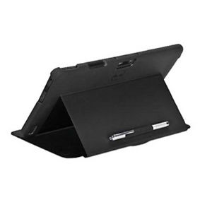 Θήκη Tablet Dell Latitude 10 Soft-Touch Security Case 460-12033
