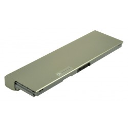 Μπαταρία Dell Latitude E4200 11.1V 4400mAh