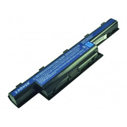 Μπαταρία ACER Aspire V3-571G AS10D71 10.8V 4400mAh CBI3256C