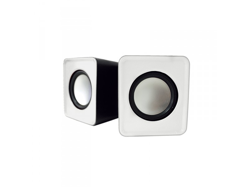 Ηχεία Approx Mini Speakers Portable APPSPX1W