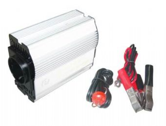 CAR POWER INVERTER EG-PWC-001 DC-AC 150W AC/DC