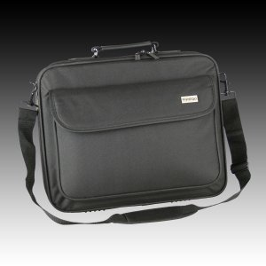 Canyon ΤΣΑΝΤΑ ΦΟΡΗΤΟΥ Carrying Case Prestigio