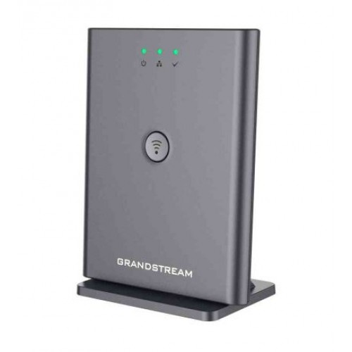 Grandstream DP7752 IP DECT BASE STATION