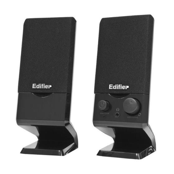 Ηχεία Edifier M1250 Stereo Speakers USB