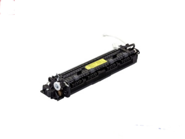 Samsung FUSER  JC91-01077A ML-2160/SF-760P/SCX-3405 220V