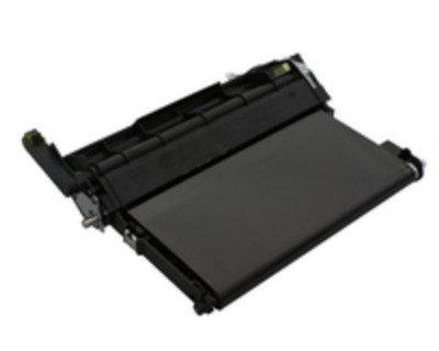 Samsung Transfer Belt για CLP-320/CLP-325/CLX-3185