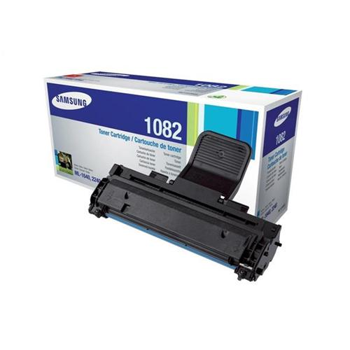 Toner Drum για Samsung ML-1640/2240 1500pages MLT-D1082S/ELS