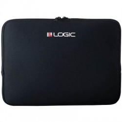 Θήκη για notebook 12-14'' MODECOM LOGIC SIMPLE-13