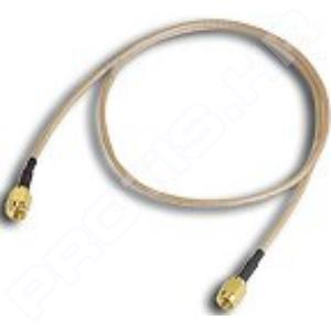 Καλώδιο 0.3m Cable R-SMA to SMA Antenna Cable Male Reversed-SMA