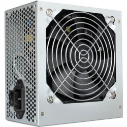 Τροφοδοτικό NOD 700W Active PFC 12cm Fan
