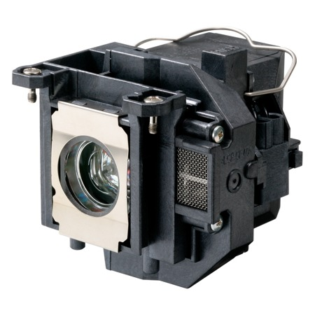 Projector Lamp EPSON V13H010L57 Λάμπα προβολικού EB-460