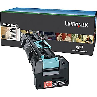 LEXMARK DRUM Photoconductor Kit W84030H  W840 60.000p