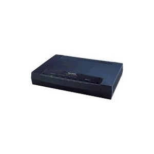 Zyxel Prestige P-660H ADSL2+/Annex A or B/Router/Switch/Modem