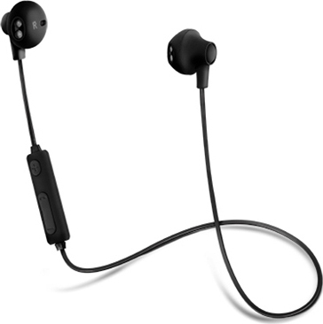 ACME BH102 BLUETOOTH EARPHONES