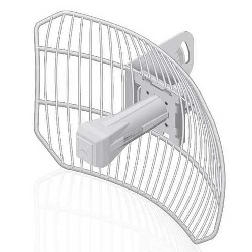 Ubiquiti Outdoor airGrid M5 23dBi AG-HP-5G23 MIMO 5GHz