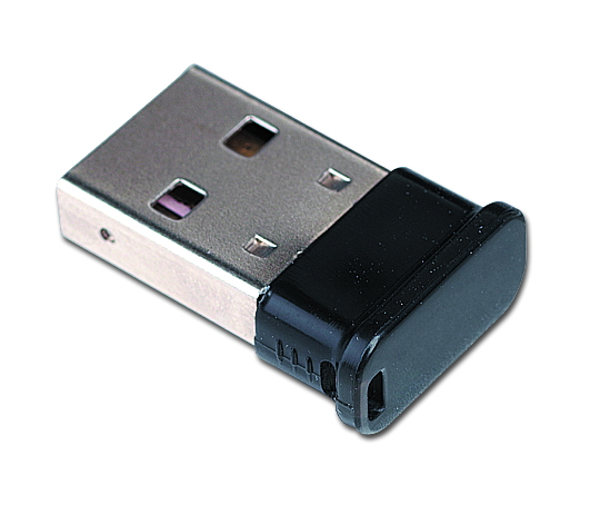 Gembird Bluetooth Adapter V4.0 Dongle USB BTD-MINI5
