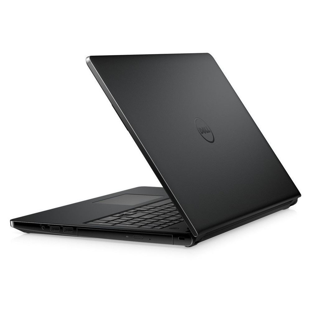 Dell NB Inspiron 15 3552 N3060/4G/500GB/IntelHD/Win10 15,6""