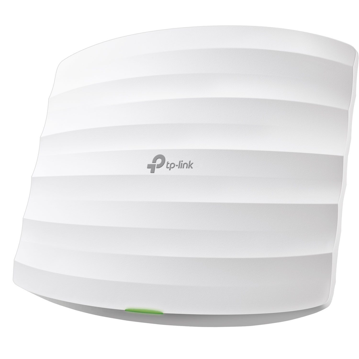 TP-Link EAP245 - AC1750 Wireless Gigabit Access Point 2.4/5GHz