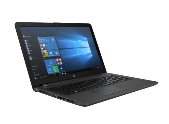 "HP NB 255 G6 A6-9220/4GB/500GB/Radeon R4/15.6"" Windows 10"