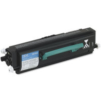 Toner IBM Infoprint IP1612/1601/02 39V1638 Cartridge Black 3500p