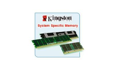 Kingston Memory KTH-PL3138/4G for ML-330/350 HP Server RFB  1.5V