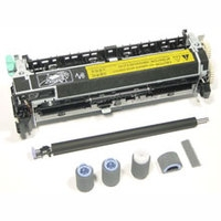HP MAINTENCE kit Q2437A FOR 4300N 6K (Q2437-67905)