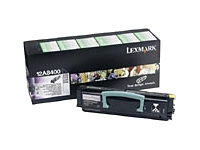 Toner LEXMARK Laser E250A11Ε E250/E250DN/E350/352 3500pages
