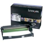 Photoconductor LEXMARK E250X22G E250d/dn/E350d /E352d 30000pages