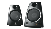 Ηχεία Logitech Z130 Speakers Black (980-000418)
