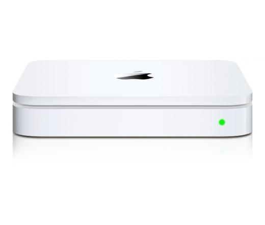 APPLE Time Capsule 3TB Wireless Backup MD033Z/A