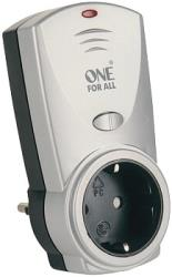 ONE FOR ALL HC 8010 LIGHT DIMMER CONTROL Αυτοματισμός Ρεύματος