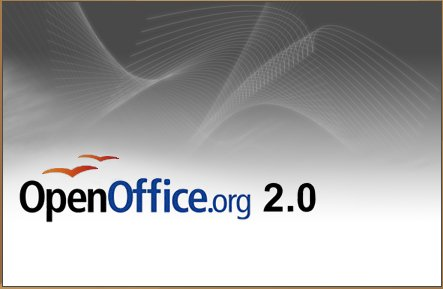 Open Office - SUN MicroSystems GREEK Ver 3.0 (Εγκατάσταση)