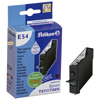 Μαύρο Μελάνι Pelikan EPSON STYLUS T0711 BLACK D78/DX4000 9ml