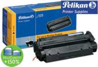 Toner HP Laserjet 1000/1200/1220 C7115 PELIKAN 2500pages No15A