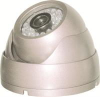 BENDER CCD TD-012B Κάμερα Παρακολούθησης Sony CCD 3.6mm