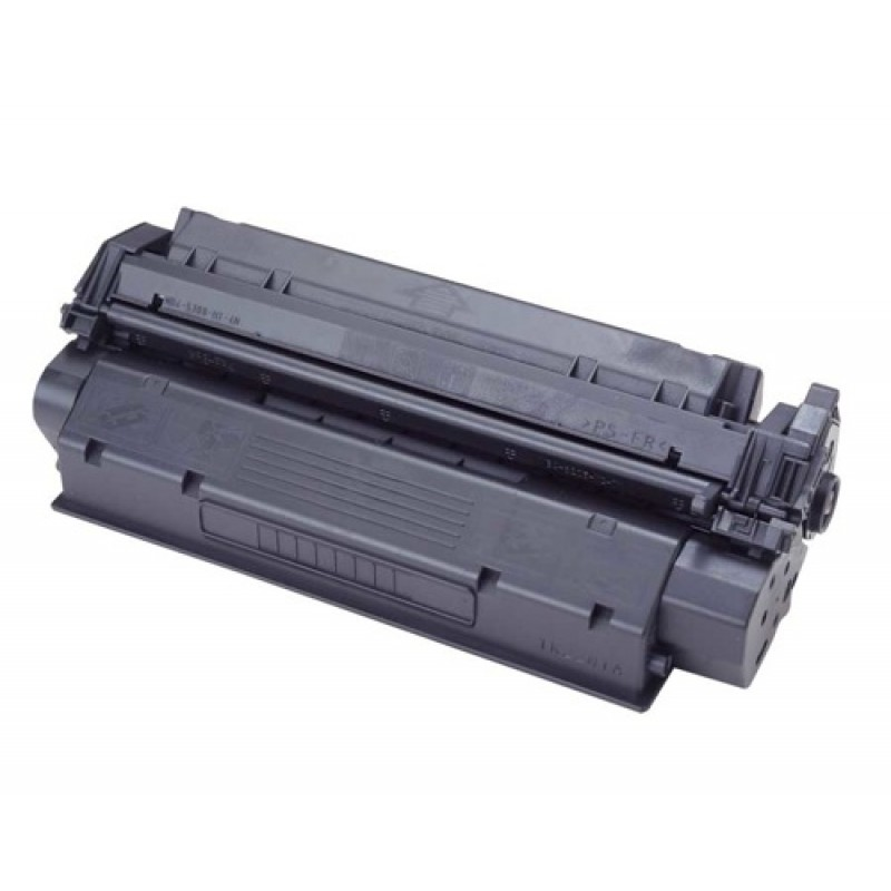Toner Συμβατό C7115X HP LaserJet 1000w/1200/3300 -3500pages