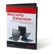 TOSΗIBA ΕΠΕΚΤΑΣΗ ΕΓΓΥΗΣΗΣ Warranty Extension from 2 to 4 years