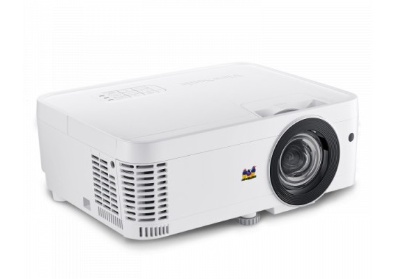 ViewSonic Projector PS501X DLP 3500ANSI 1024x768 UltraShortThrow
