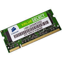 Μνήμη 512MB 533Mhz DDR2-SOD PC4200 Notebook Memory SO-DIMM