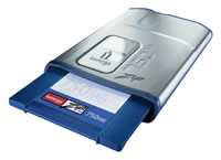 IOMEGA ZIP 750 MB Disks Δισκέτες ZIP Iomega